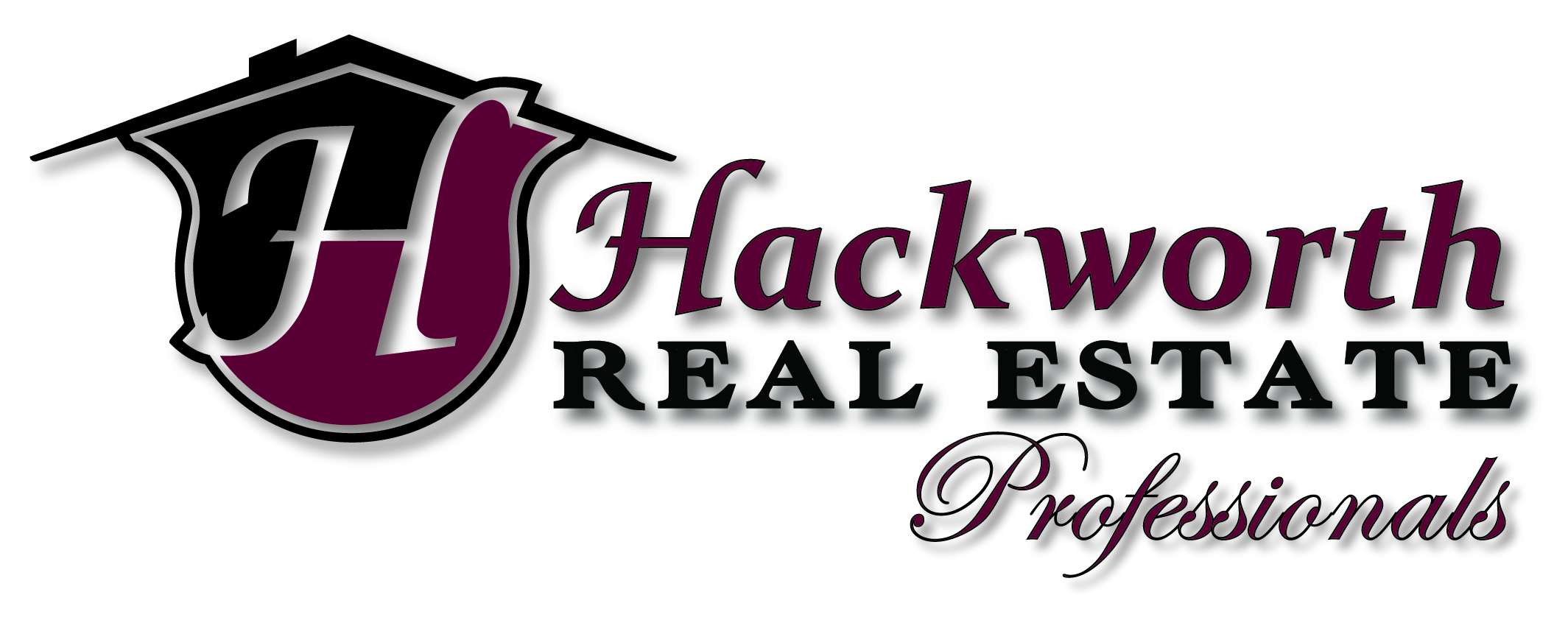 Hackworth Real Estate Professionals
